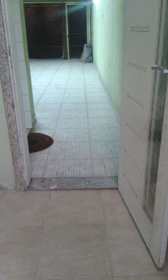 Casa 3 Dorm, Vila Sabatino, Guarulhos (SO1119) - Foto 7