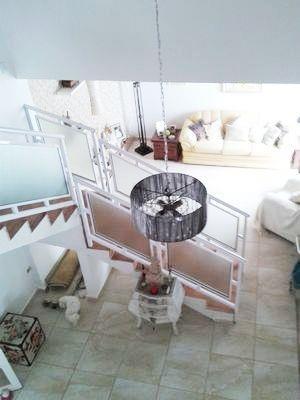 Casa 3 Dorm, Estância Balneária Belmira Novaes, Peruíbe (CA0806)