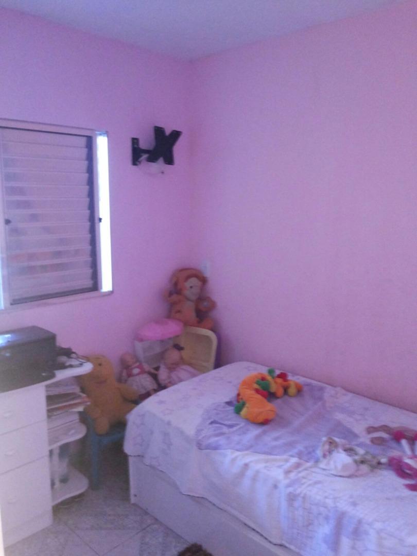 Soute Imóveis - Casa 3 Dorm, Jardim Adriana - Foto 18