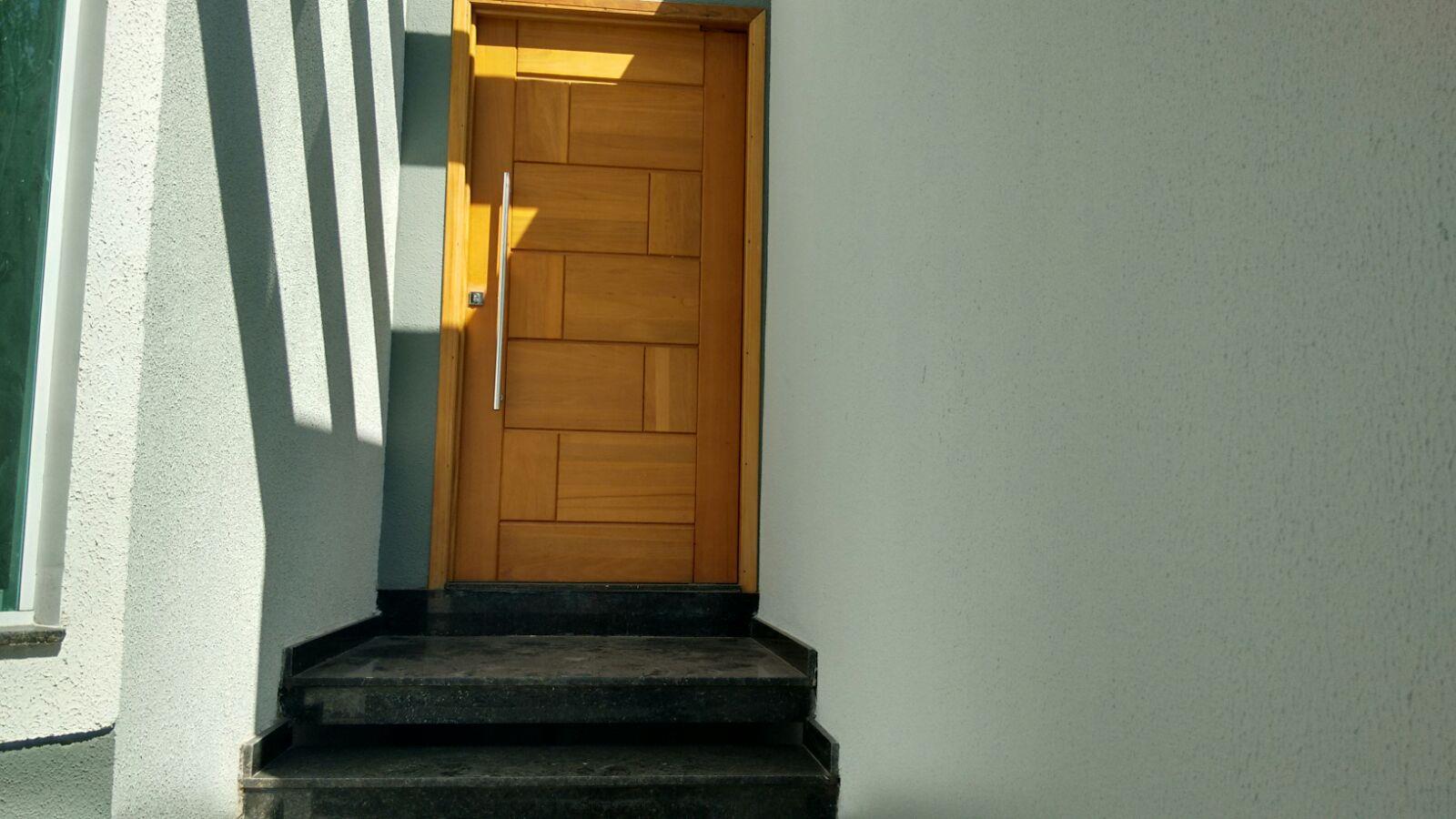 Soute Imóveis - Casa 3 Dorm, Jardim Santa Clara - Foto 13