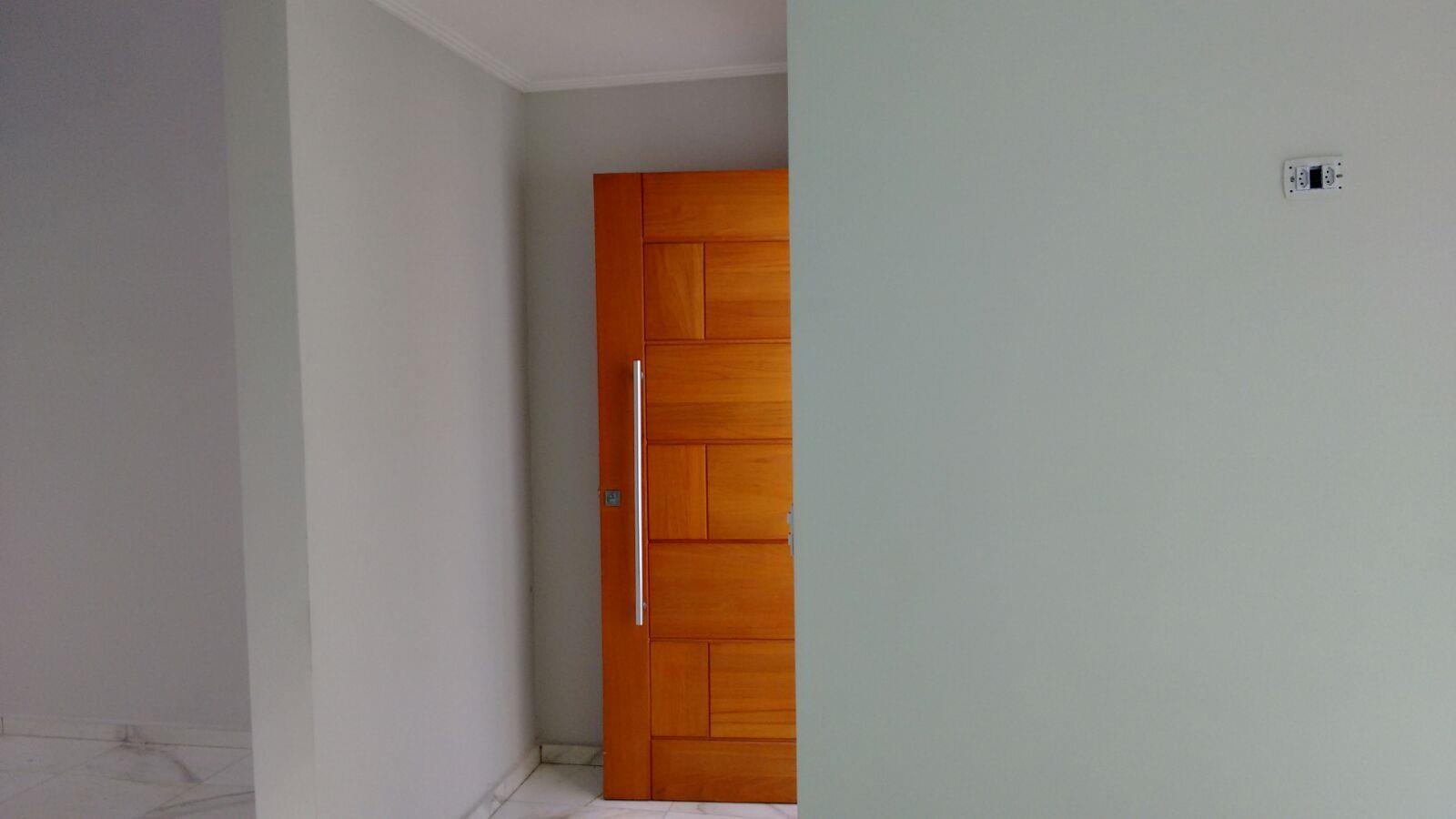 Soute Imóveis - Casa 3 Dorm, Jardim Santa Clara - Foto 14