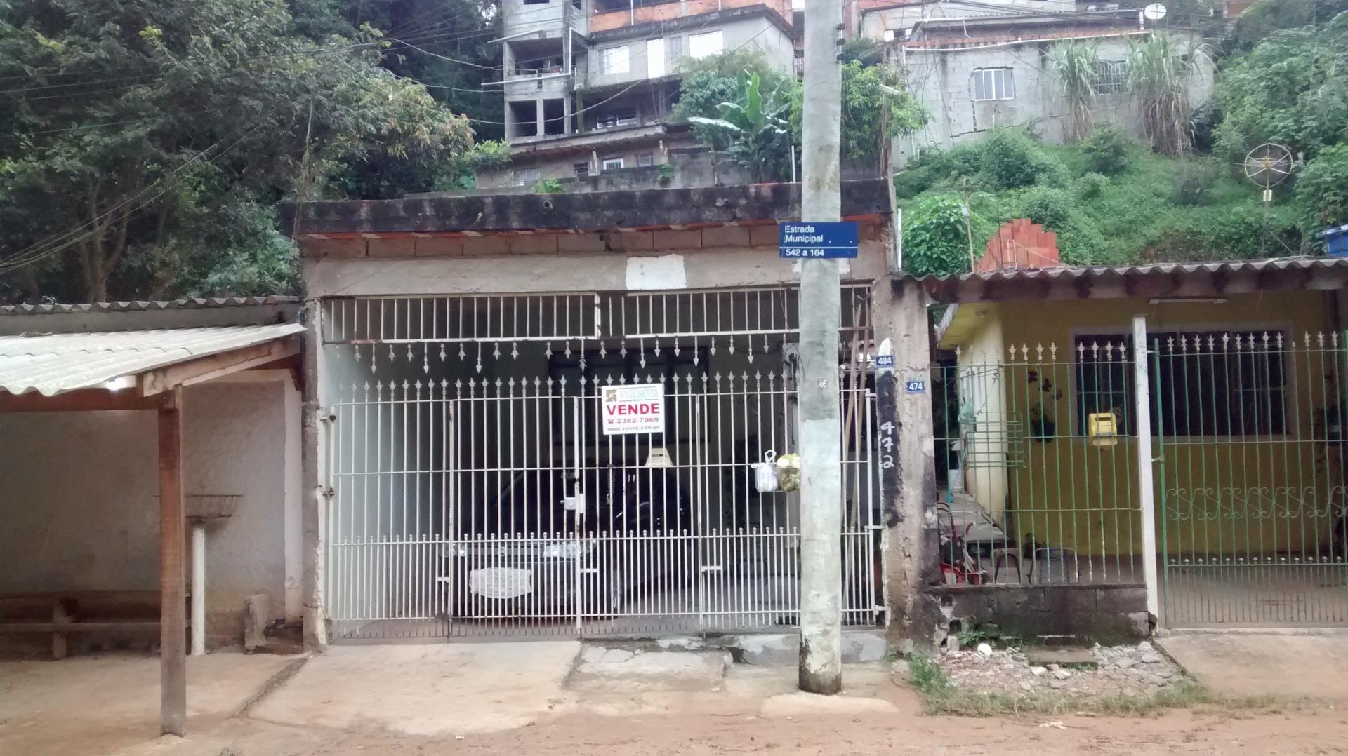 Soute Imóveis - Casa, Jardim Doraly, Guarulhos - Foto 2