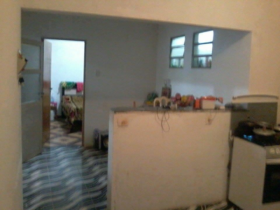 Casa 1 Dorm, Jardim Doraly, Guarulhos (CA0819) - Foto 9