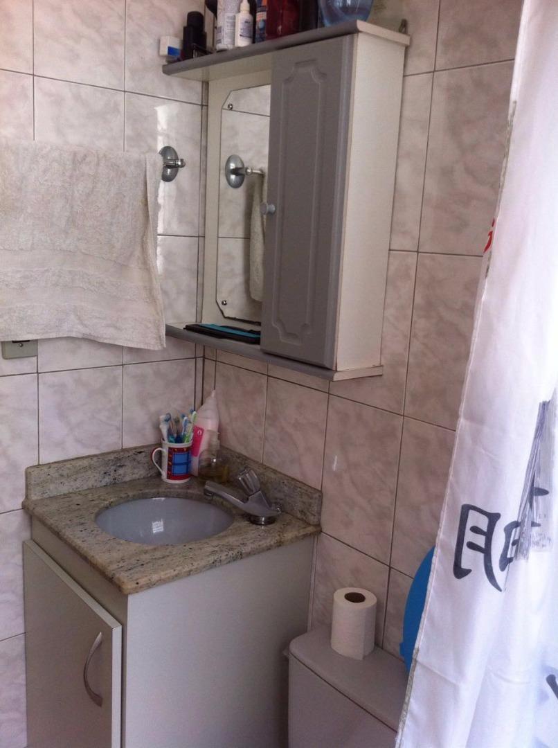 Soute Imóveis - Chácara 2 Dorm, Guarulhos (CH0138) - Foto 12