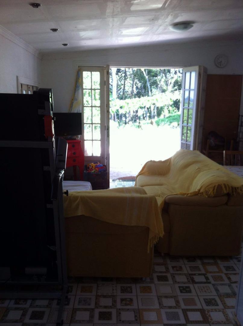 Soute Imóveis - Chácara 2 Dorm, Guarulhos (CH0138) - Foto 6