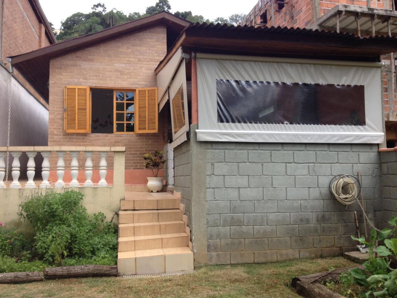 Casa 2 Dorm, Mairiporã, Mairipora (CA0808) - Foto 16