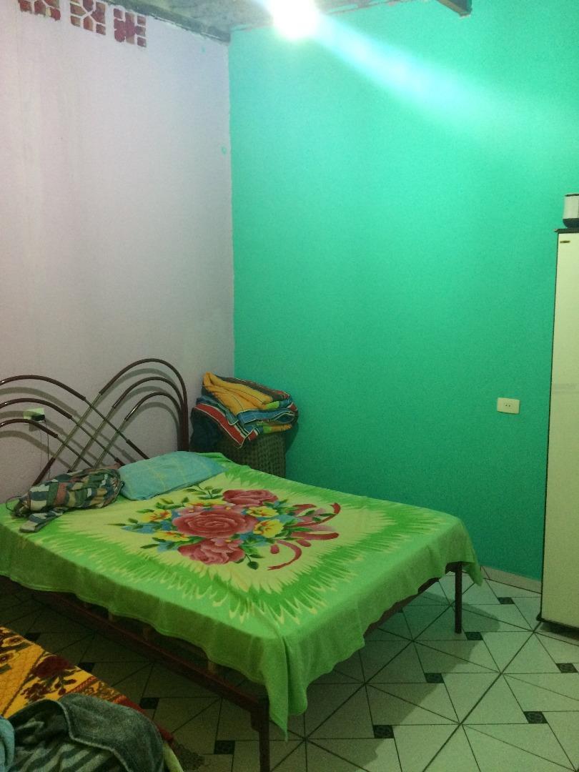 Soute Imóveis - Casa 4 Dorm, Jardim Arapongas - Foto 18