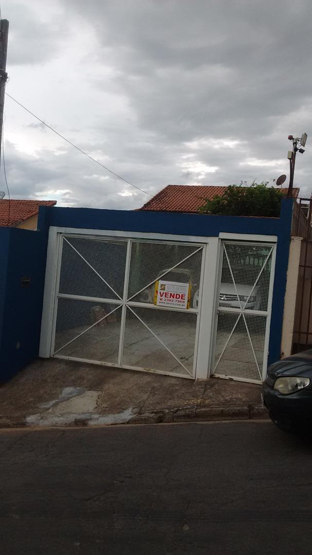 Casa 3 Dorm, Vila Nova Aparecida, Mogi das Cruzes (CA0829) - Foto 20