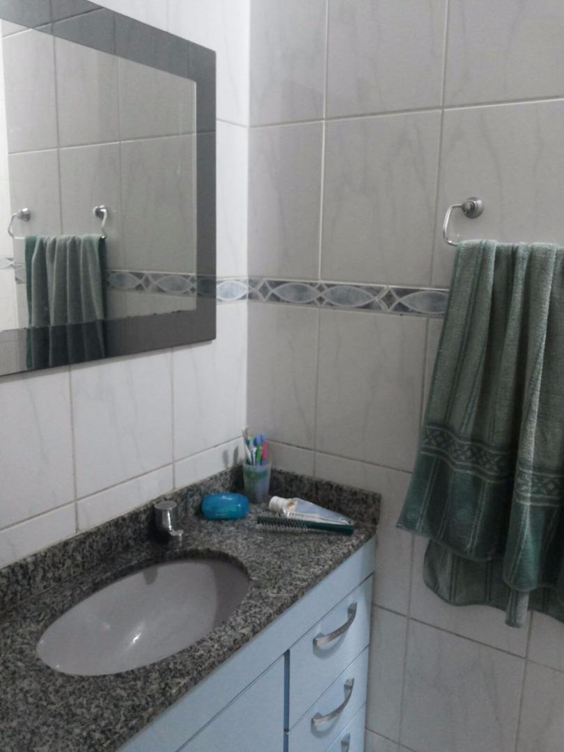 Soute Imóveis - Casa 3 Dorm, Jardim Adriana - Foto 15