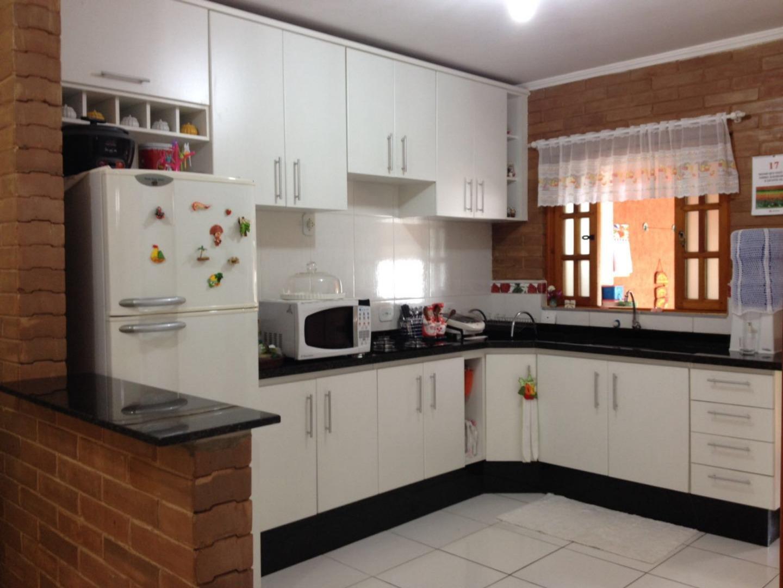 Casa 2 Dorm, Mairiporã, Mairipora (CA0808) - Foto 4