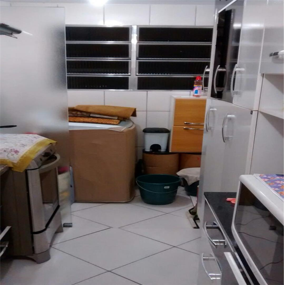 Apto 2 Dorm, Vila Galvão, Guarulhos (AP2784) - Foto 12
