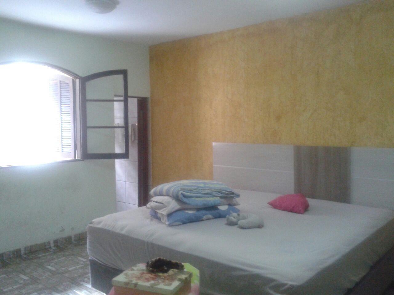 Casa 2 Dorm, Vila Correa, Ferraz de Vasconcelos (CA0825) - Foto 5