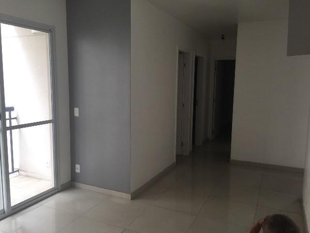 Apto 3 Dorm, Vila Augusta, Guarulhos (AP2841) - Foto 3