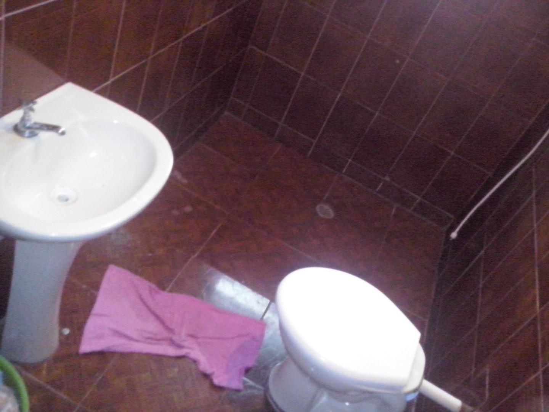 Casa 2 Dorm, Jardim das Bandeiras, Mogi das Cruzes (CA0830) - Foto 7