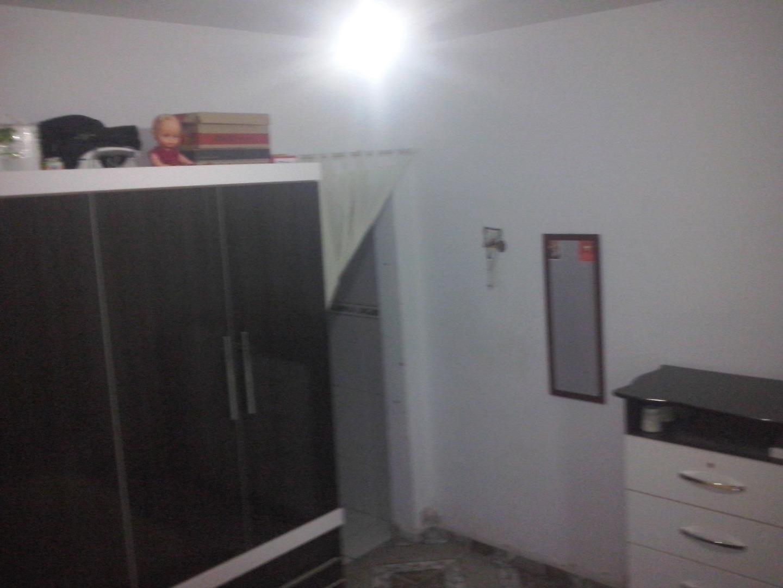 Casa 2 Dorm, Jardim das Bandeiras, Mogi das Cruzes (CA0830) - Foto 19