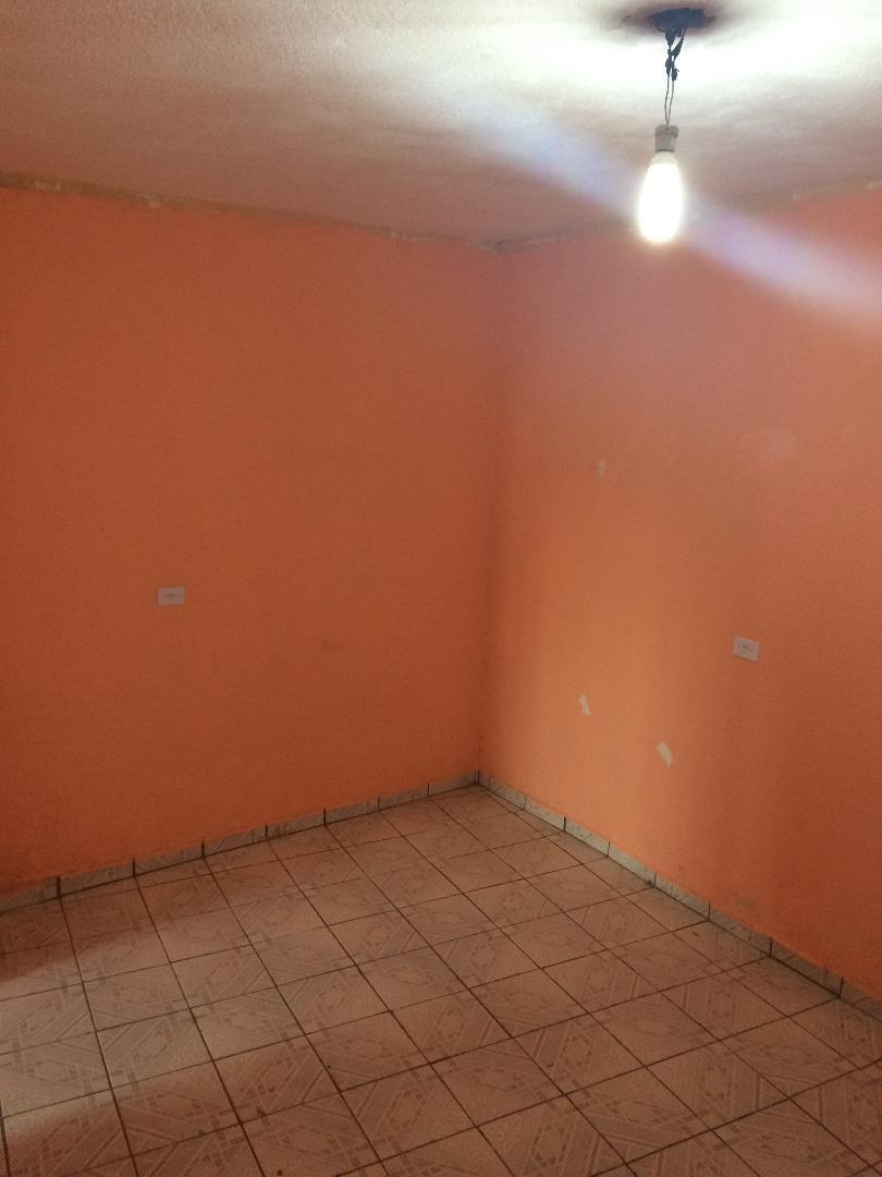 Soute Imóveis - Casa 4 Dorm, Jardim Arapongas - Foto 7