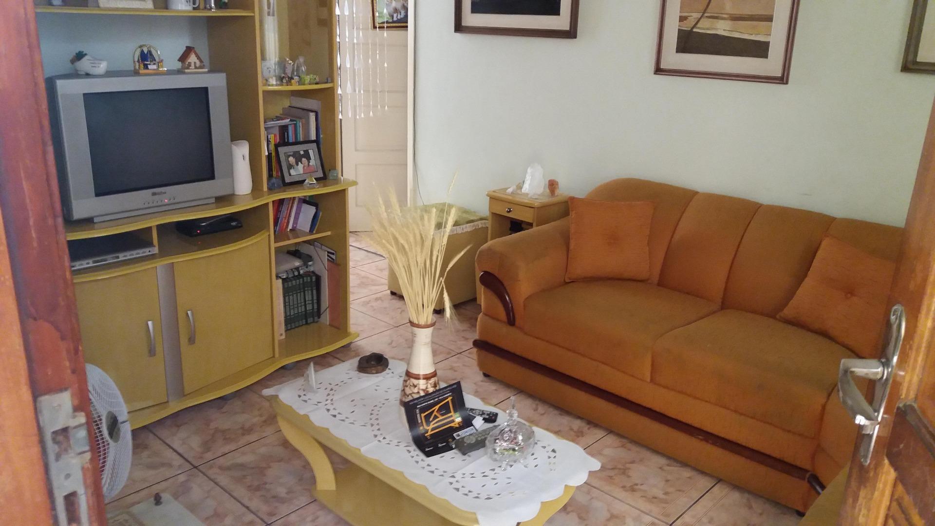 Casa 2 Dorm, Vila Rosália, Guarulhos (CA0820) - Foto 4