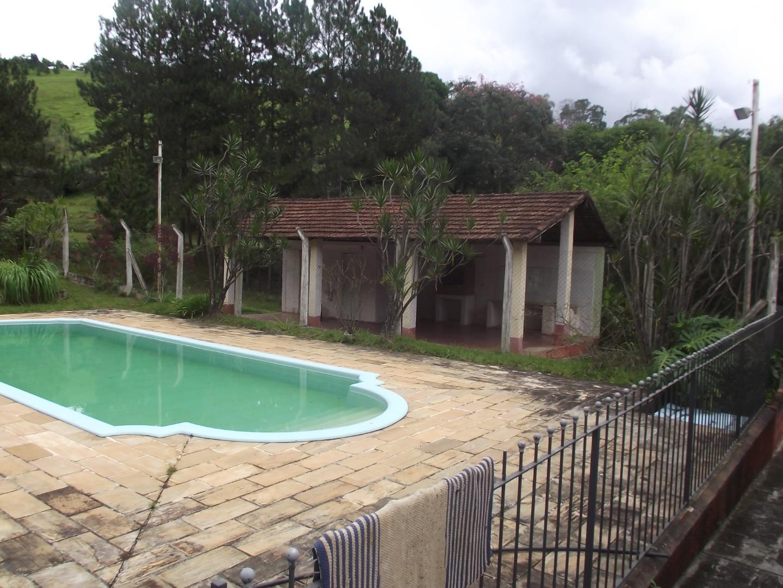 Chácara, Jardim São João, Guarulhos (CH0129) - Foto 8