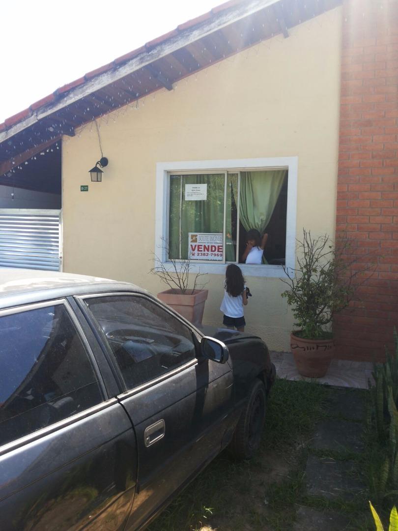Soute Imóveis - Casa 3 Dorm, Jardim Adriana - Foto 8