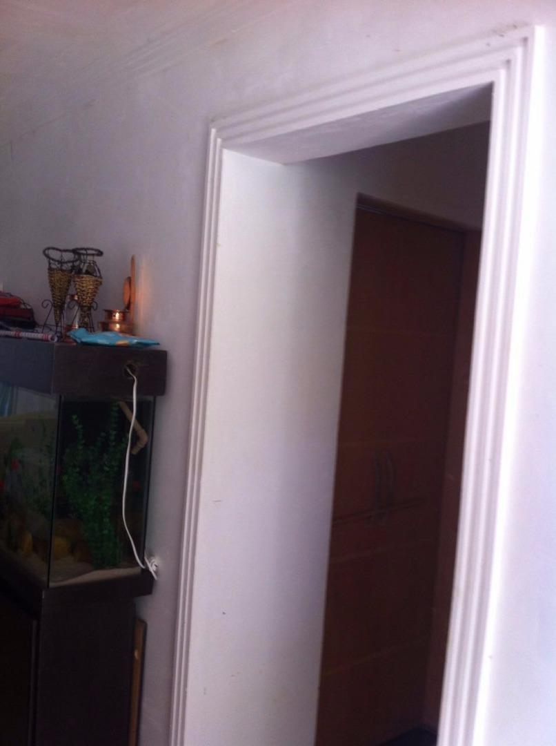Soute Imóveis - Chácara 2 Dorm, Guarulhos (CH0138) - Foto 3