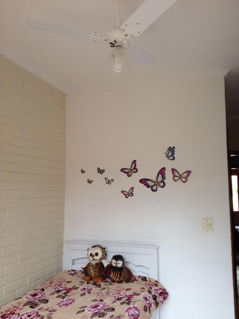 Casa 2 Dorm, Mairiporã, Mairipora (CA0808) - Foto 7