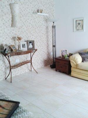 Casa 3 Dorm, Estância Balneária Belmira Novaes, Peruíbe (CA0806) - Foto 4