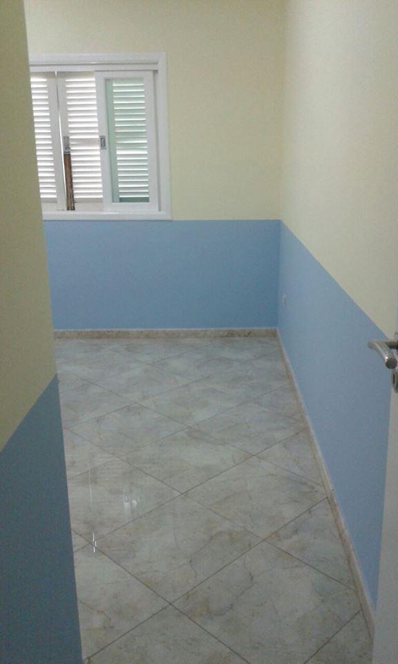 Casa 3 Dorm, Vila Sabatino, Guarulhos (SO1119) - Foto 8