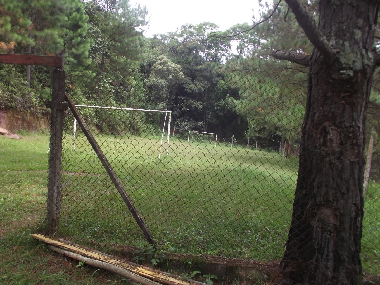 Chácara, Jardim São João, Guarulhos (CH0129) - Foto 16