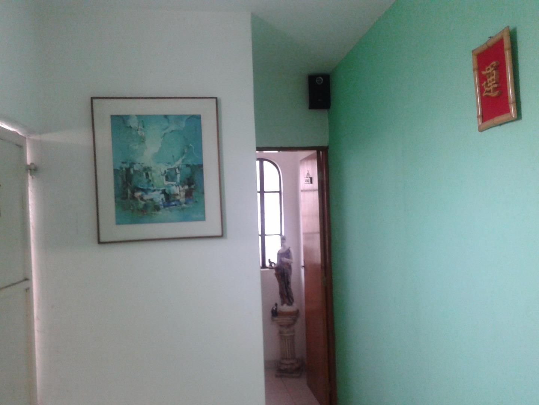 Casa 3 Dorm, Gopoúva, Guarulhos (SO1120) - Foto 7