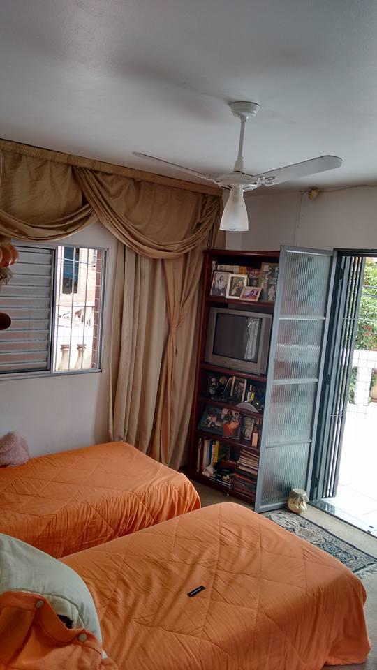 Casa 5 Dorm, Cocaia, Guarulhos (SO1115) - Foto 11