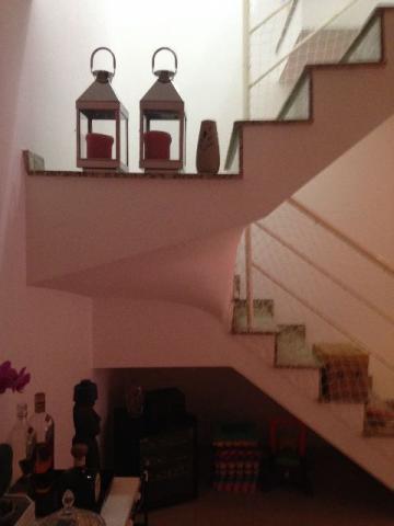 Casa 3 Dorm, Centro, Guarulhos (CA0800) - Foto 4