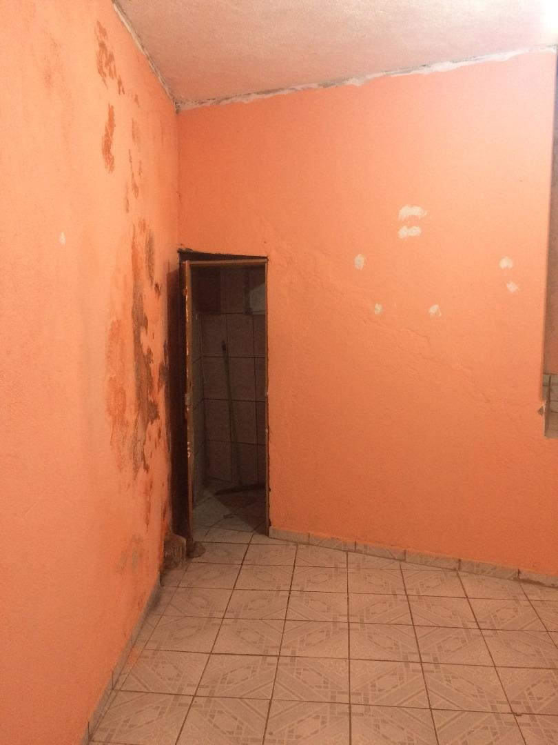 Casa 4 Dorm, Jardim Arapongas, Guarulhos (SO1127) - Foto 8