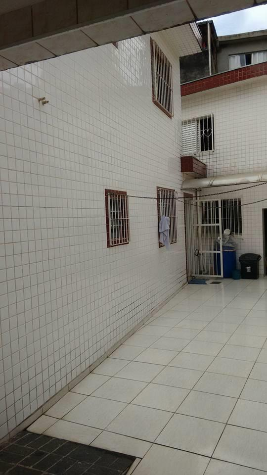 Casa 5 Dorm, Cocaia, Guarulhos (SO1115) - Foto 4
