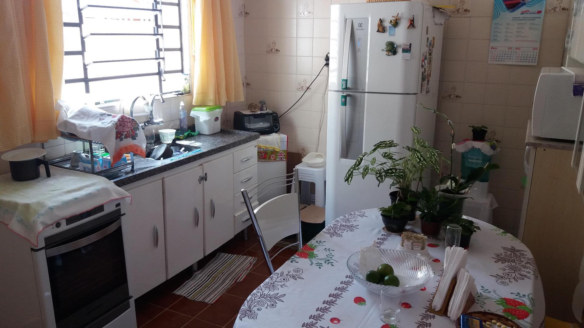 Casa 2 Dorm, Vila Rosália, Guarulhos (CA0820) - Foto 8