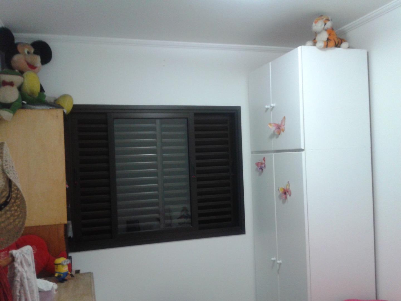Soute Imóveis - Apto 3 Dorm, Gopoúva, Guarulhos - Foto 7