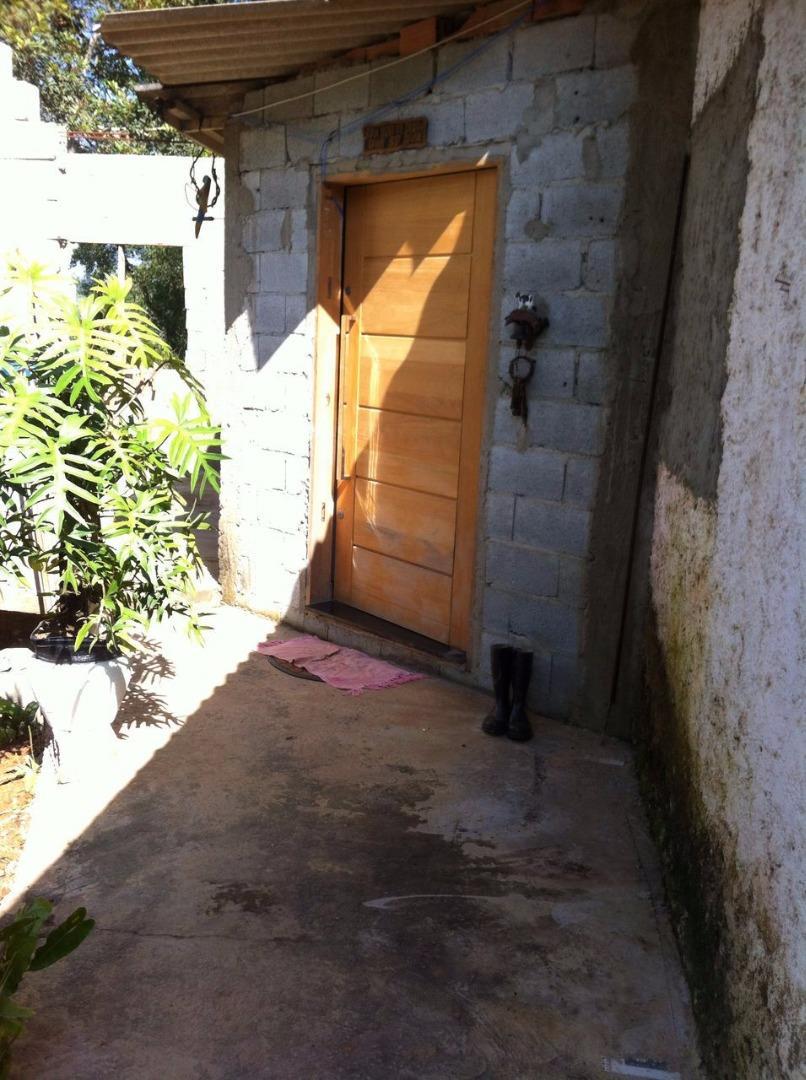 Soute Imóveis - Chácara 2 Dorm, Guarulhos (CH0138) - Foto 7