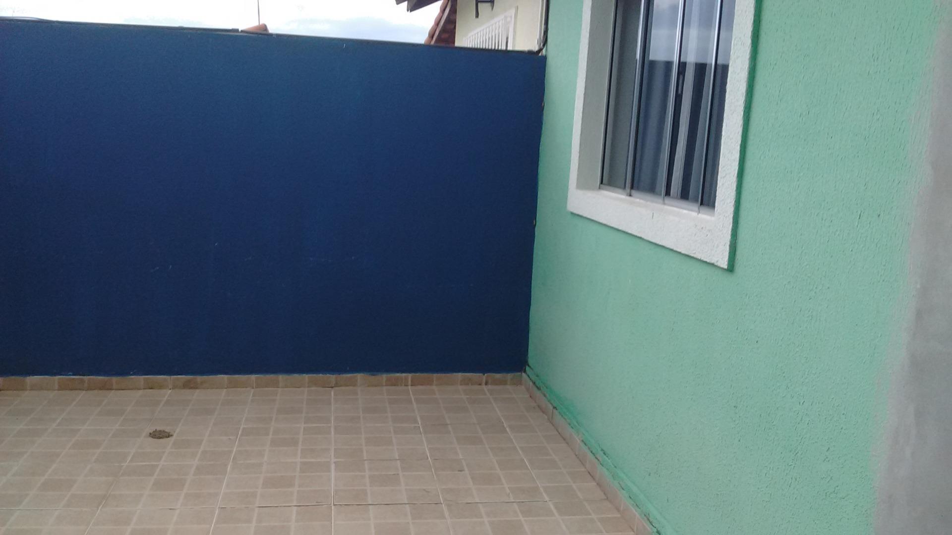 Casa 3 Dorm, Vila Nova Aparecida, Mogi das Cruzes (CA0829) - Foto 10