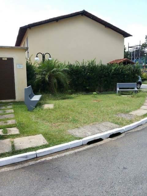 Casa 2 Dorm, Jardim Flor do Campo, Guarulhos (CA0810) - Foto 9