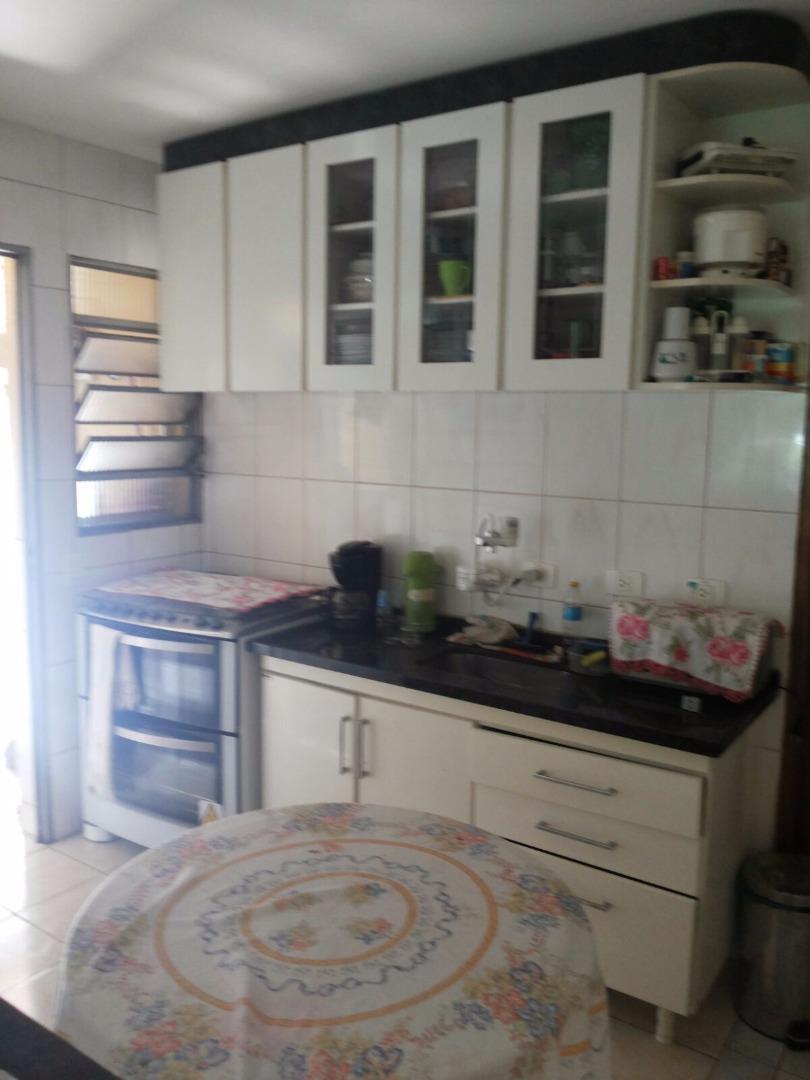 Soute Imóveis - Casa 3 Dorm, Jardim Adriana - Foto 12