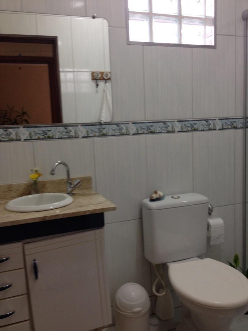 Casa 2 Dorm, Mairiporã, Mairipora (CA0808) - Foto 10