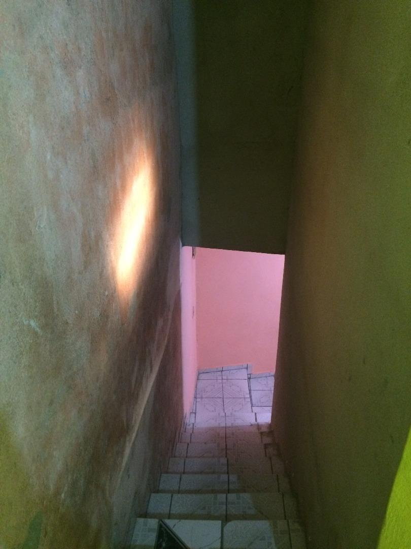 Casa 4 Dorm, Jardim Arapongas, Guarulhos (SO1127) - Foto 6
