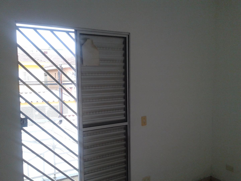 Casa 3 Dorm, Gopoúva, Guarulhos (SO1120) - Foto 14