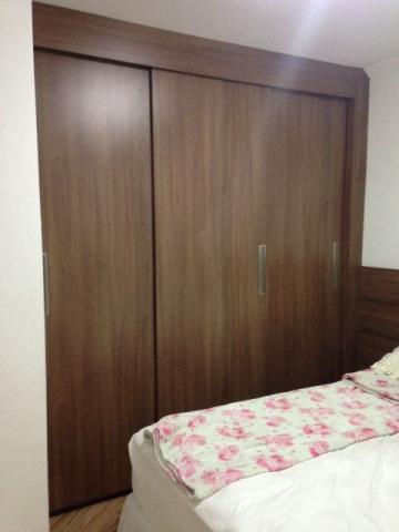 Casa 3 Dorm, Centro, Guarulhos (CA0800) - Foto 7