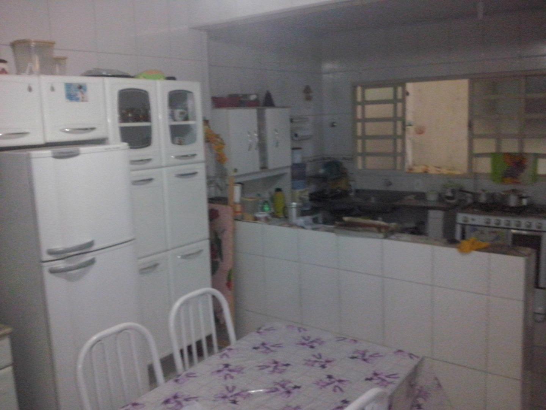 Casa 2 Dorm, Jardim das Bandeiras, Mogi das Cruzes (CA0830) - Foto 3