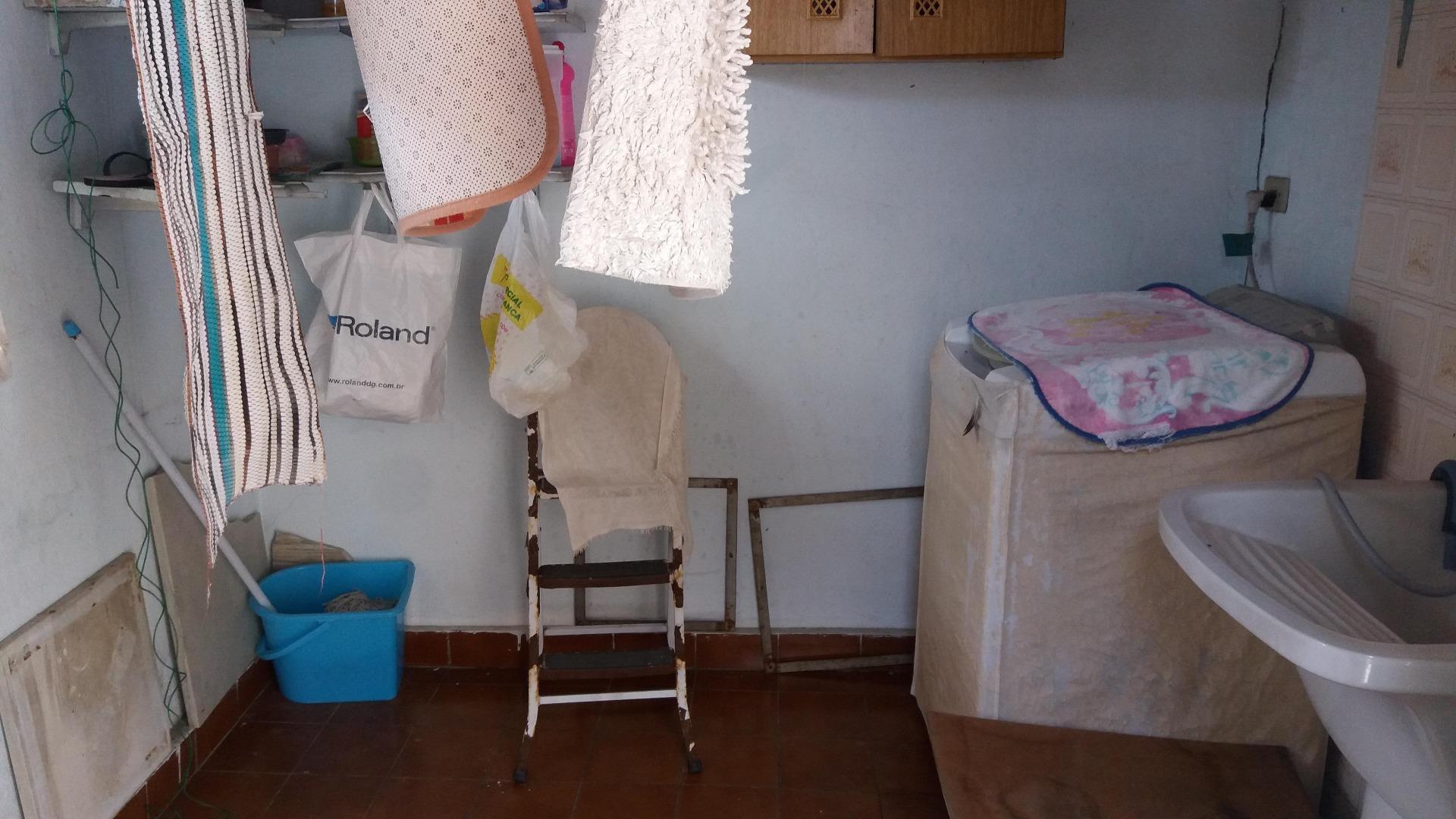 Casa 2 Dorm, Vila Rosália, Guarulhos (CA0820) - Foto 9