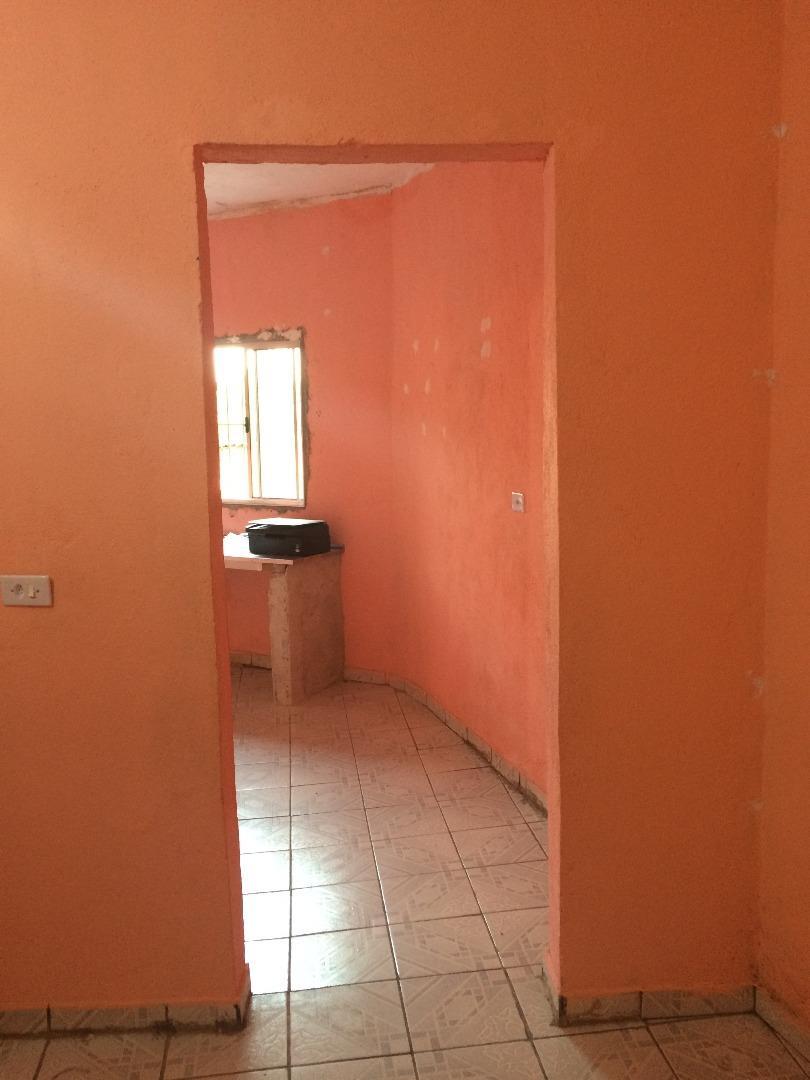 Casa 4 Dorm, Jardim Arapongas, Guarulhos (SO1127) - Foto 9
