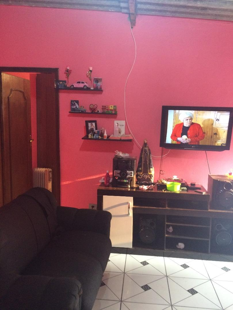 Casa 4 Dorm, Jardim Arapongas, Guarulhos (SO1127) - Foto 12