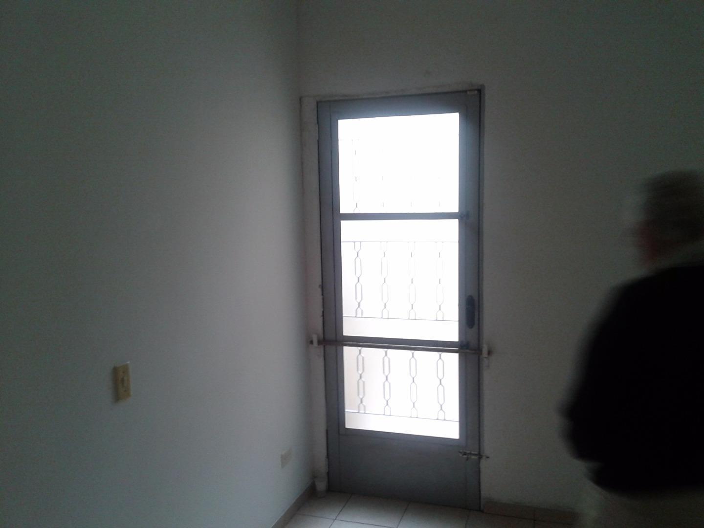 Casa 3 Dorm, Gopoúva, Guarulhos (SO1120) - Foto 11