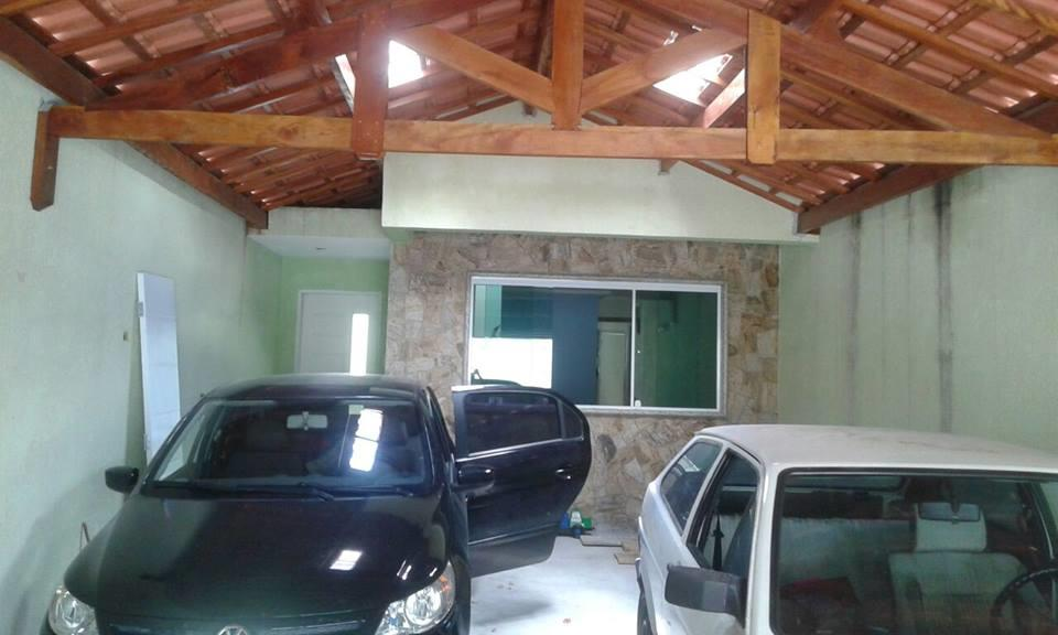 Casa 3 Dorm, Vila Sabatino, Guarulhos (SO1119) - Foto 3