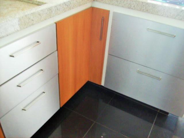 Apto 2 Dorm, Cambuí, Campinas (AP2816) - Foto 9
